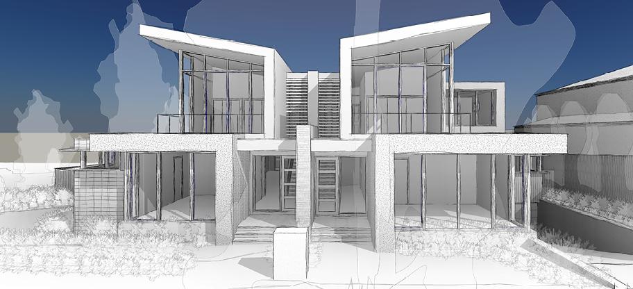 Building Structure Design