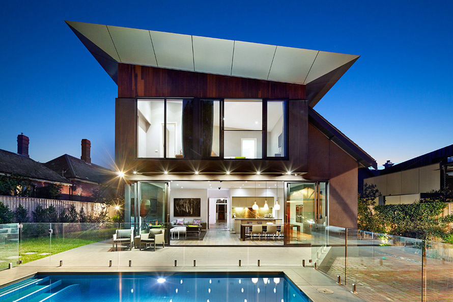 The Benefits of Residential Property Development for Homeowners and Investors